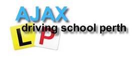 perth-driving-school-logo